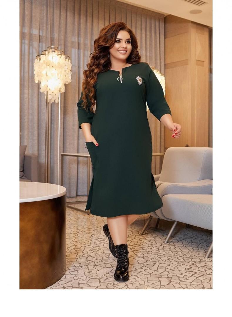 Платье №5025-167