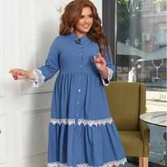 Платье №5320-219