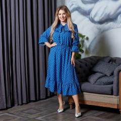 Платье №802-2245