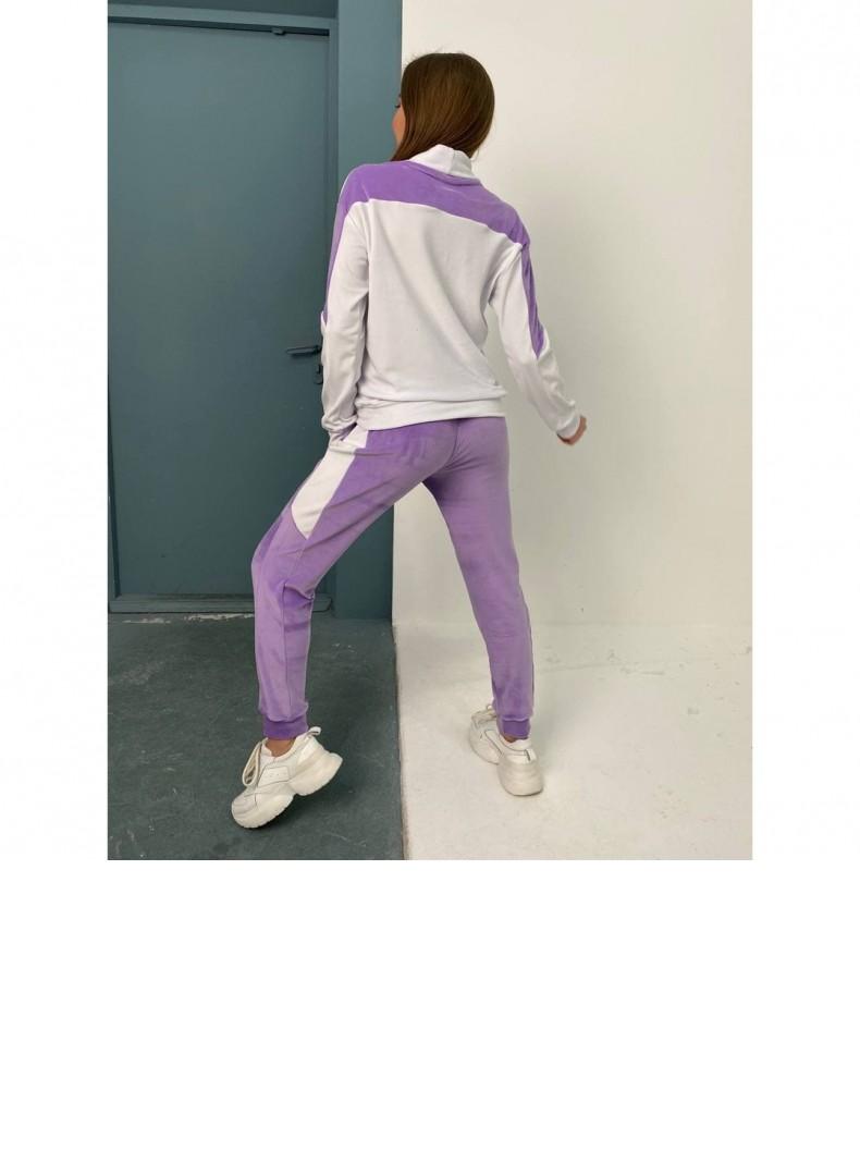 Спортивный костюм №1044-583