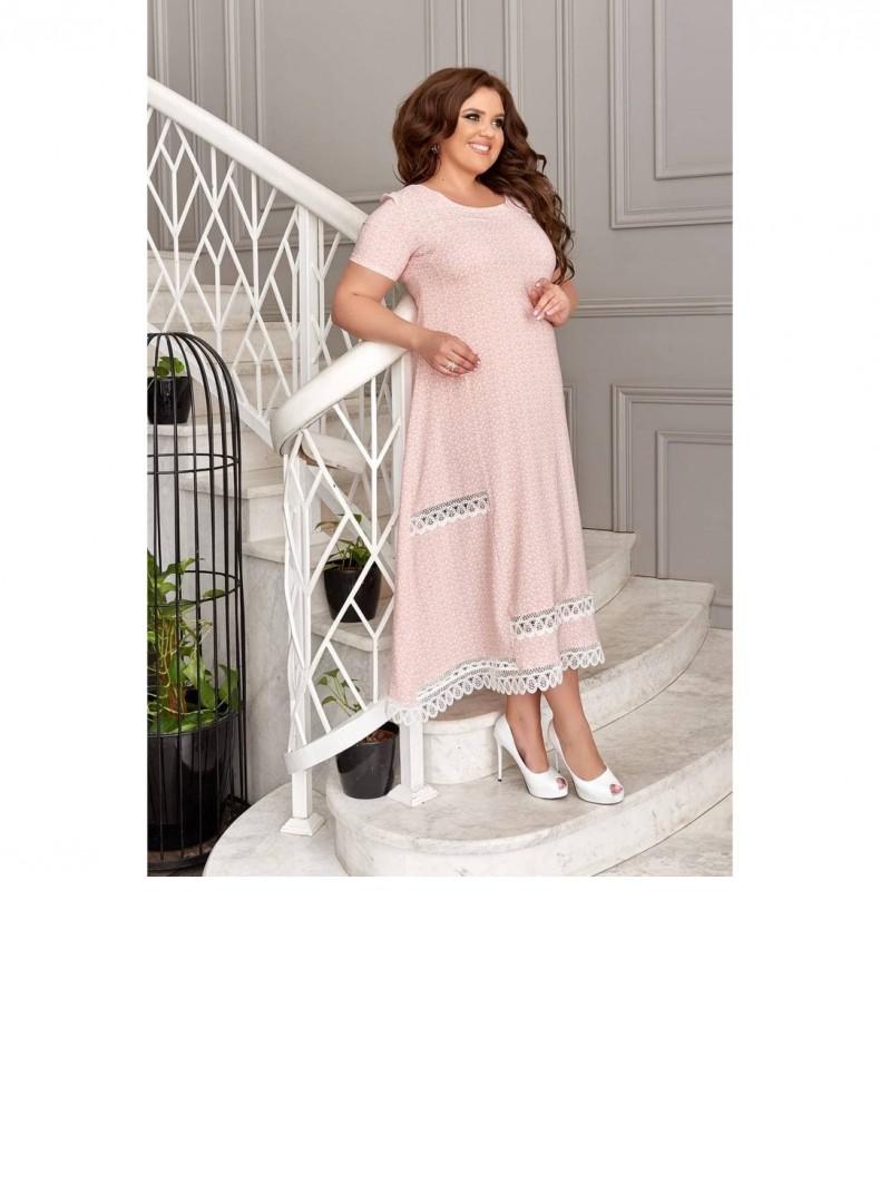 Платье №4689-2013