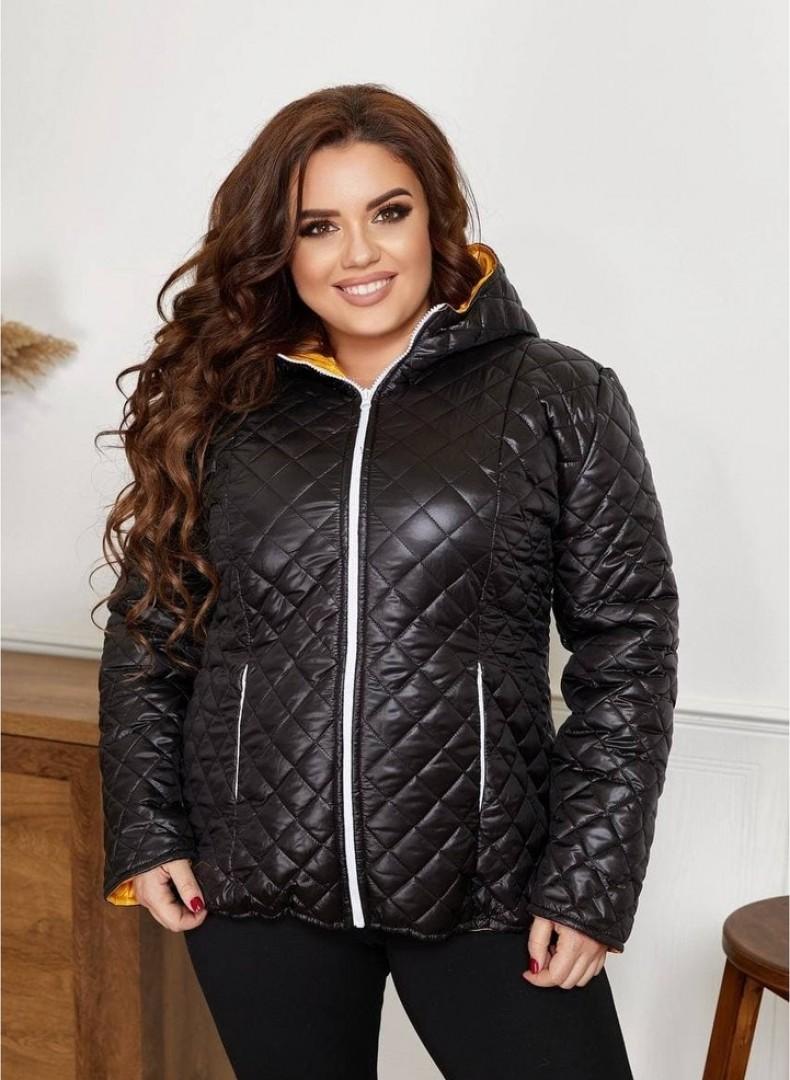 Куртка №5320-224