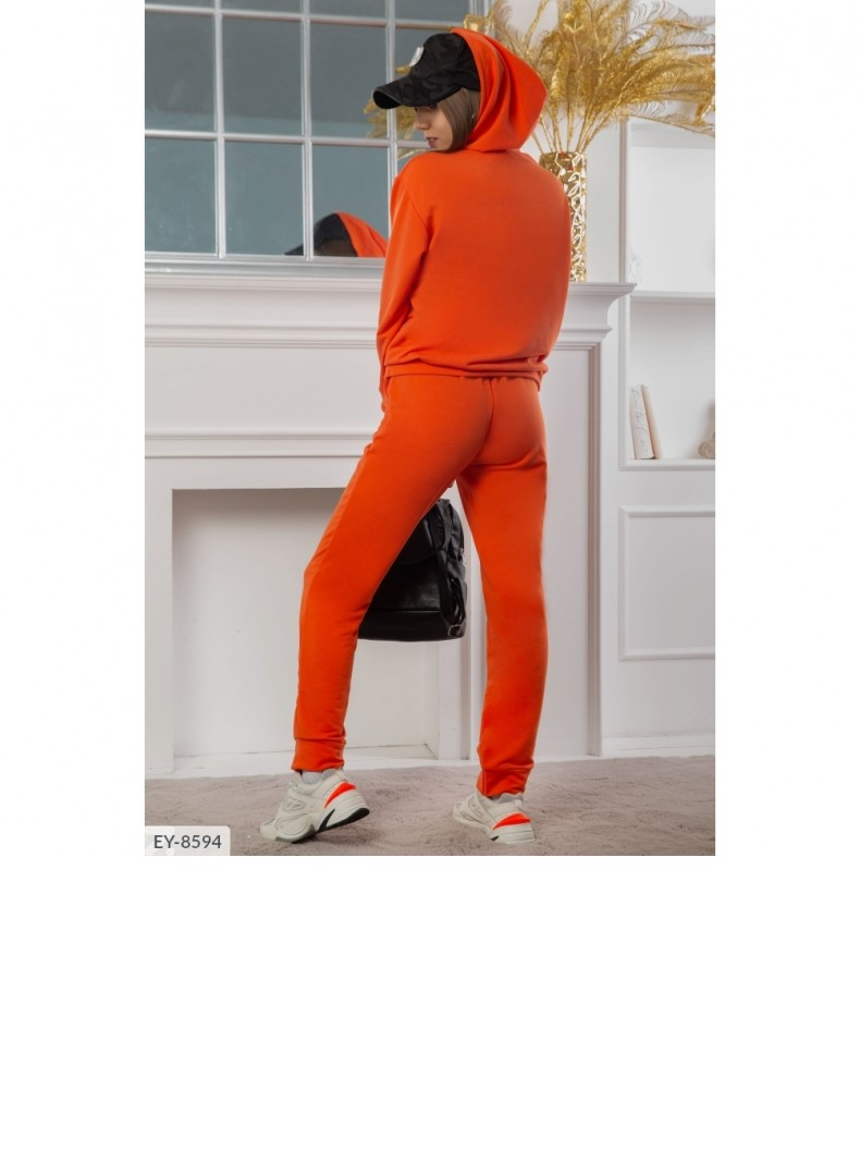 Спортивный костюм №EY-8593