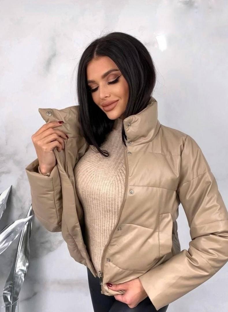 Куртка №2029-209