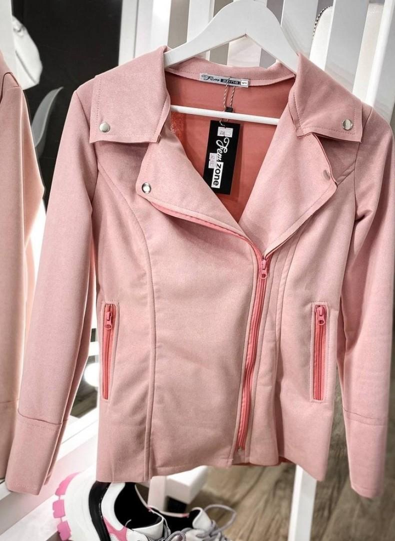 Куртка №2322-206