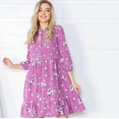 Платье №4013-947