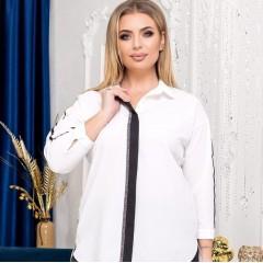Блузка №4028-327