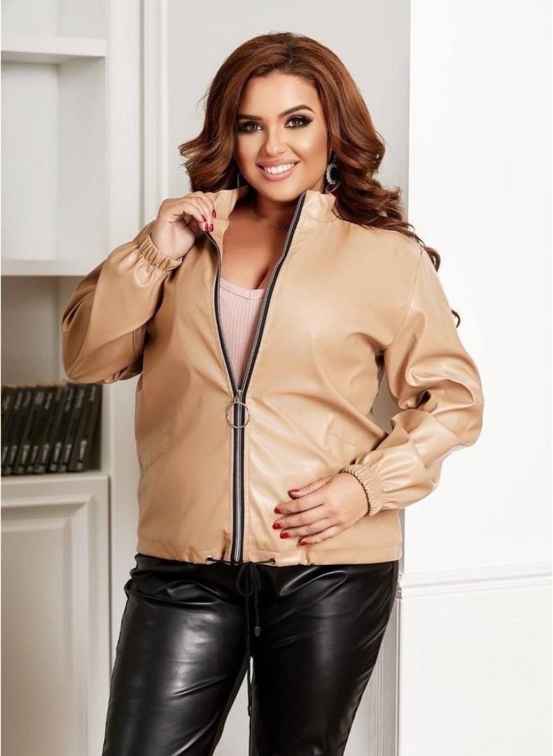 Куртка №4689-2037