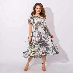Платье №4689-2105