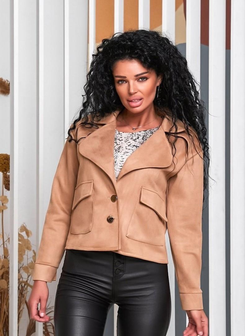 Куртка №5044-900