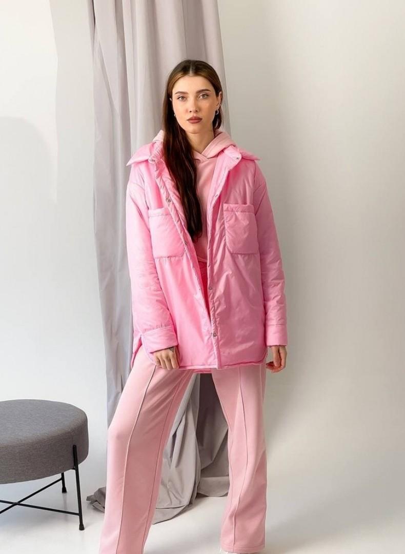 Куртка №5214-084