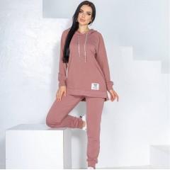 Спортивный костюм №6220-654