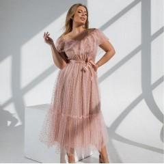 Платье №801-6084