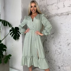 Платье №1559-1182