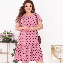 Платье №2021-1124