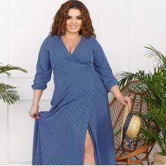 Платье №2021-2117