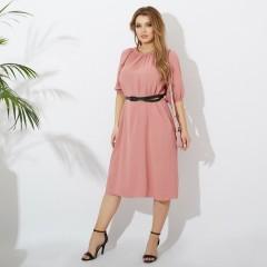 Платье №2021-2155
