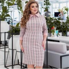 Платье №2030-488