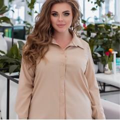 Блузка №2030-492