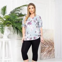 Блуза №2324-0448
