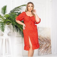 Платье №2324-05487-1