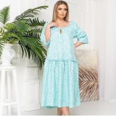 Платье №2324-05488