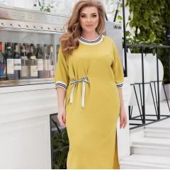 Платье №2324-05493