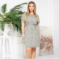 Платье №2324-05494