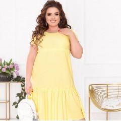 Платье №4680-1124
