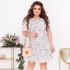 Платье №4680-2152