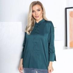 Рубашка №4686-466