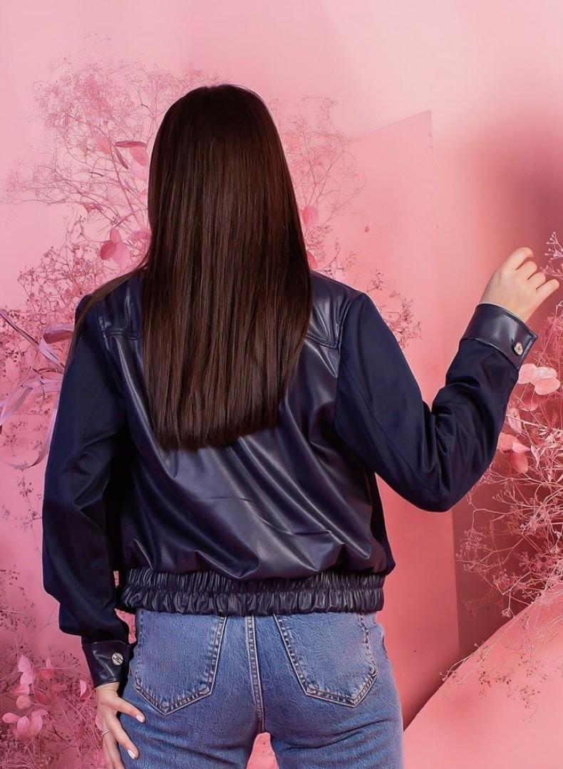 Курточка №4793-1175