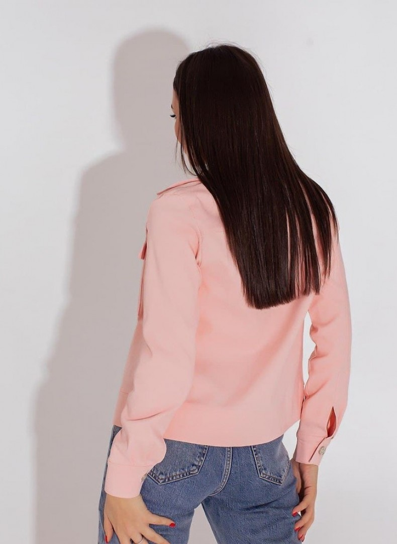 Курточка №4793-1182