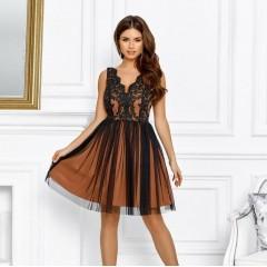 Платье №5023-7375