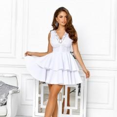 Платье №5023-7378