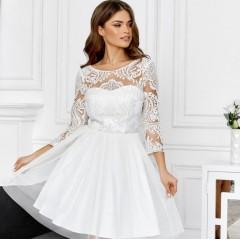 Платье №5023-7379