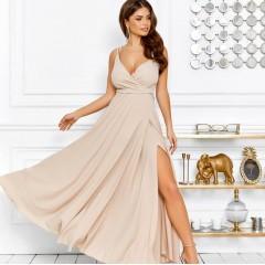 Платье №5023-7380