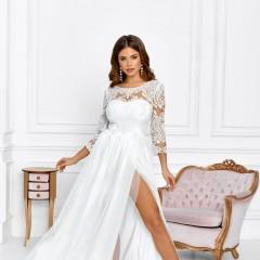 Платье №5023-7382