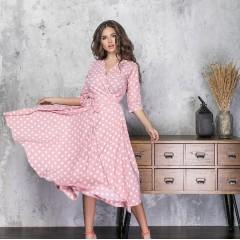 Платье №801-6050