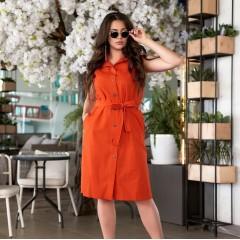 Платье №1510-5164