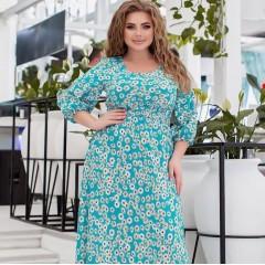 Платье №2324-05505-1