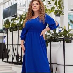 Платье №2324-05505-2
