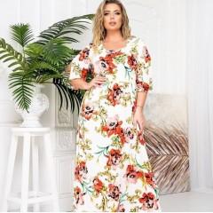 Платье №2324-05505