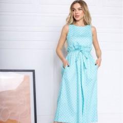 Платье №4013-892