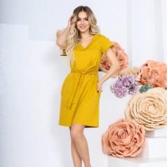 Платье №4013-956