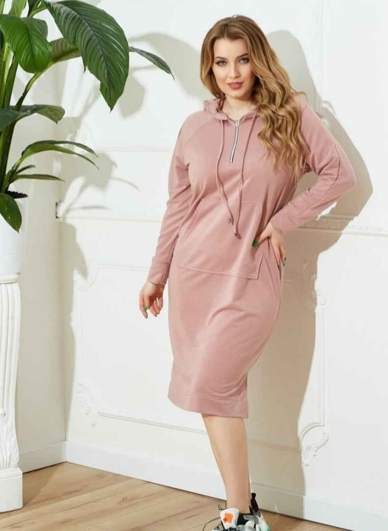 Платье №4426-3425