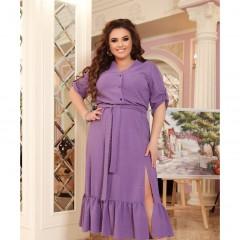 Платье №4426-3456
