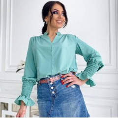 Блуза №4687-567