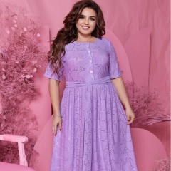 Платье №4689-2103
