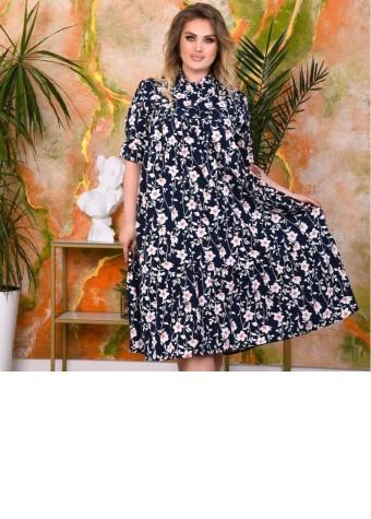 Платье №5320-220
